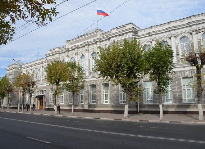 АСИ и правительство Рязанской области будут сотрудничать в продвижении проектов МСП